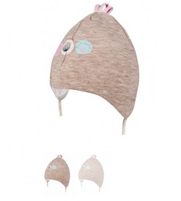 Bērnu cepure MARTYNA CDA-165