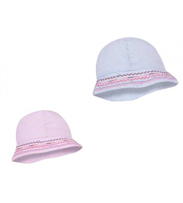Bērnu cepure-panama YOclub INDIANA CKA-201
