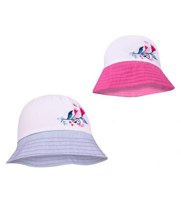 Bērnu cepure-panama YOclub MARCY CKA-203