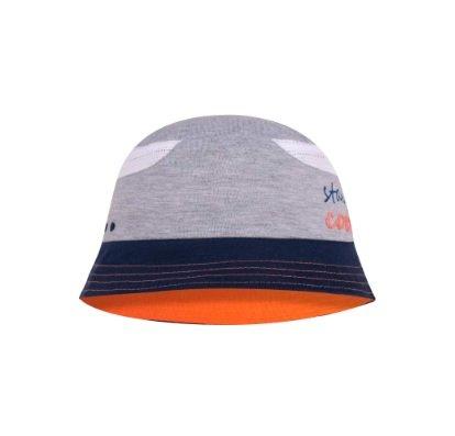 Bērnu cepure-panama YOclub STAY COOL CKA-227