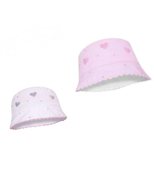 Bērnu cepure-panama YOclub TOSIA CKA-199