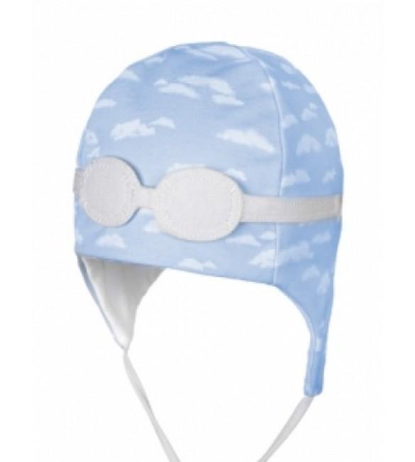 Bērnu cepure PILOTKA BEX-Pilotka