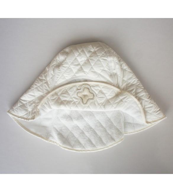 Bērnu cepure siltināta BELLA 000-BEX-BELLA