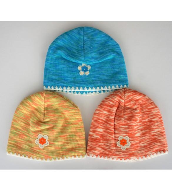 Bērnu cepure VIOLA 000-BEX-VIOLA