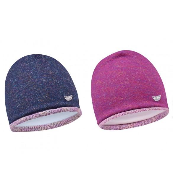 Bērnu cepure YO MARIOLA CDA-589