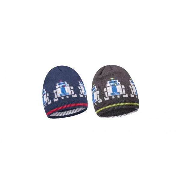 Bērnu cepure YO TEODOR CZ-254