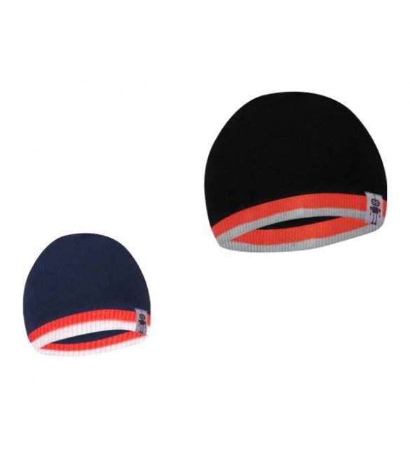 Bērnu cepure YOclub ARGO CDA-644