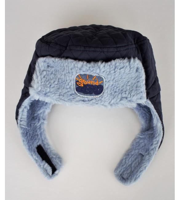 Bērnu cepure ziemas ForYou 000-FOR-6156