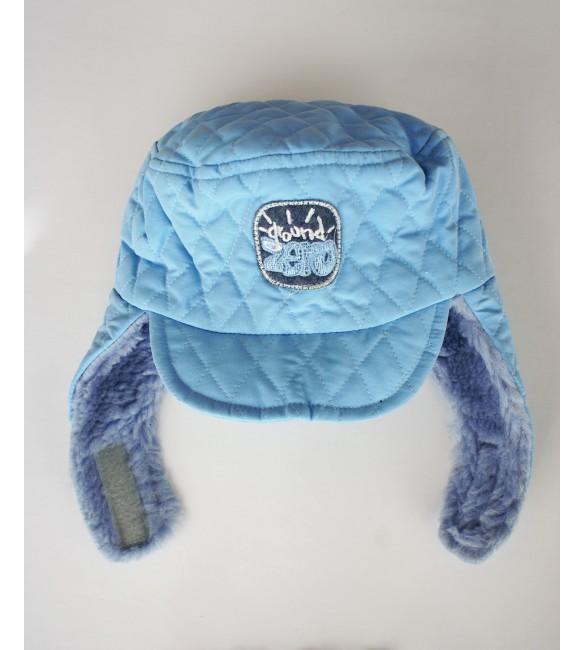 Bērnu cepure ziemas ForYou 000-FOR-6158