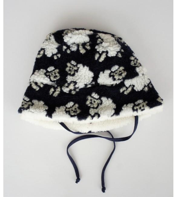 Bērnu cepure ziemas TOSIA Broel 000-BRO-887TOSIA