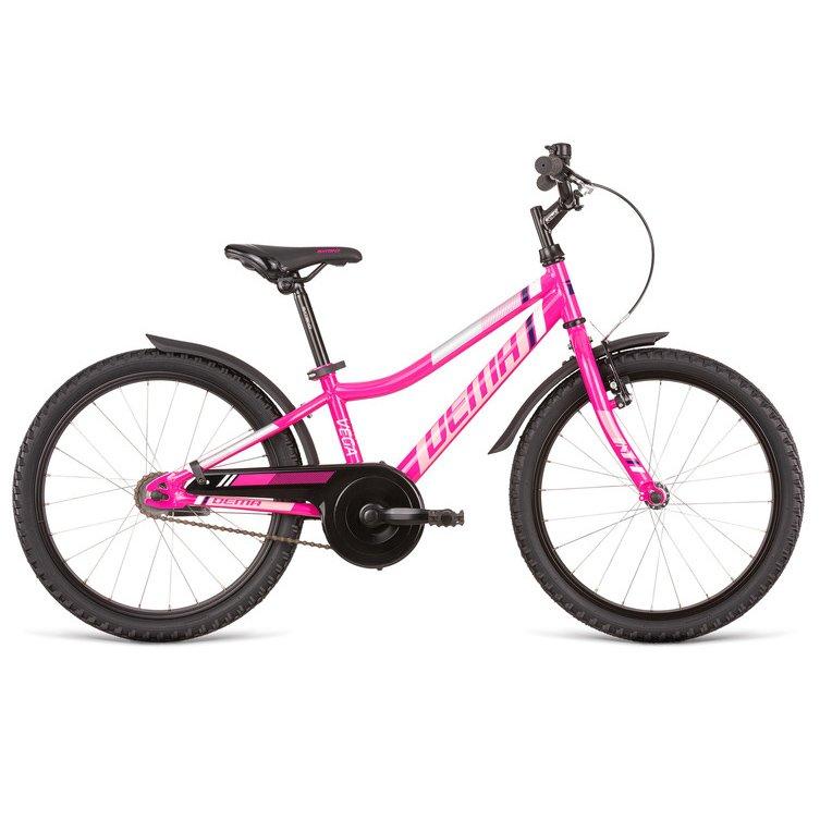 "Bērnu divritenis velosipēds Dema Vega 20"""