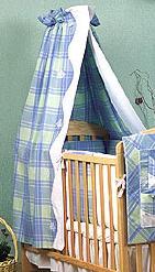 Bērnu gultas veļa: 4 daļas Drewex kolekcija Kolorino KP (K-4)