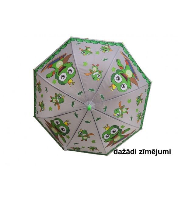 Bērnu lietussargs TG423692