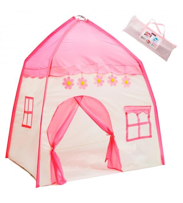 Bērnu telts PRINCESES PILS 5959