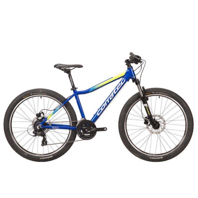 "Bērnu velosipēds Corratec X Vert Rock 26"" size 34 cm"