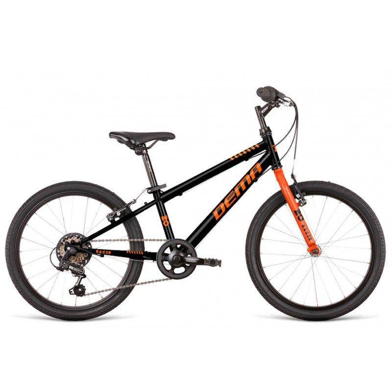 "Bērnu velosipēds Dema Racer 20"""