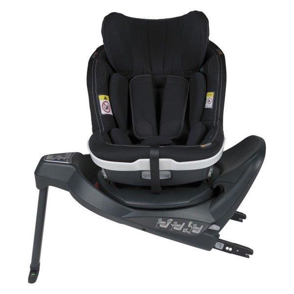 BeSafe iZi Turn i-Size RWF Harmonia Bērnu autosēdeklis 0-18 kg