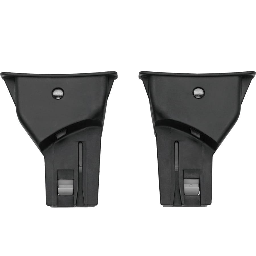 Britax Romer B-Motion / B-Agile adapteri autosēdeklim