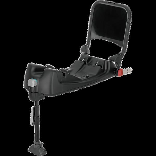 Britax Romer Baby Safe Isofix Autokrēsliņa bāze