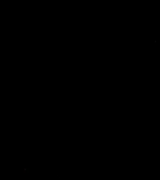 Britax Romer Dualfix 2 R Cosmos Black Bērnu autosēdeklis 0-18 kg