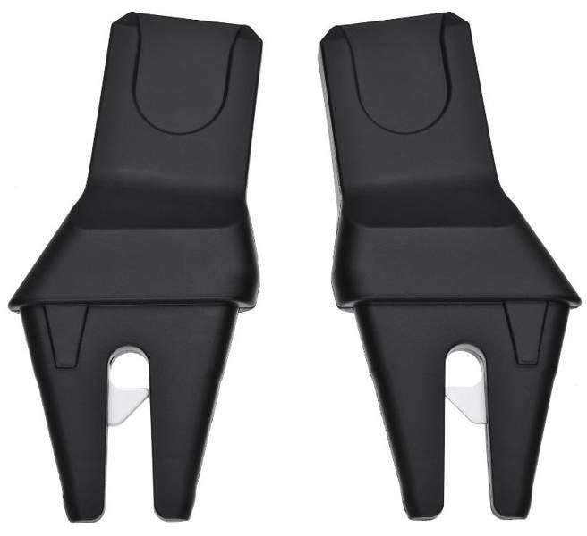 Britax Romer Go / Go Next adapteri autosēdeklim Maxi-Cosi