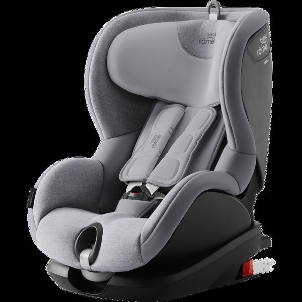 Britax Romer Trifix 2 I-Size Grey marble Bērnu autosēdeklis 9-22 kg