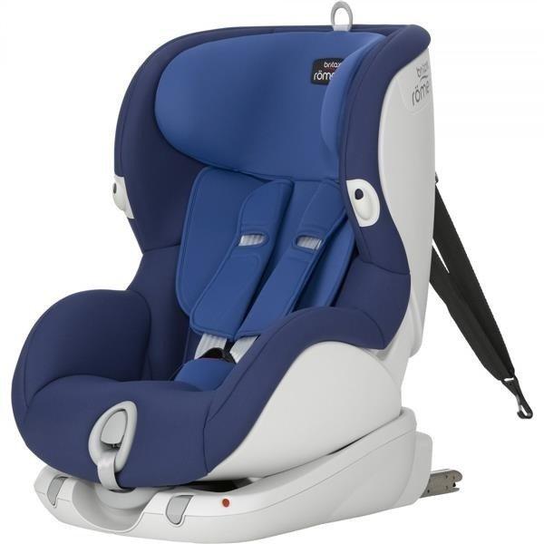 Britax Romer Trifix Ocean Blue Bērnu autosēdeklis 9-18 kg