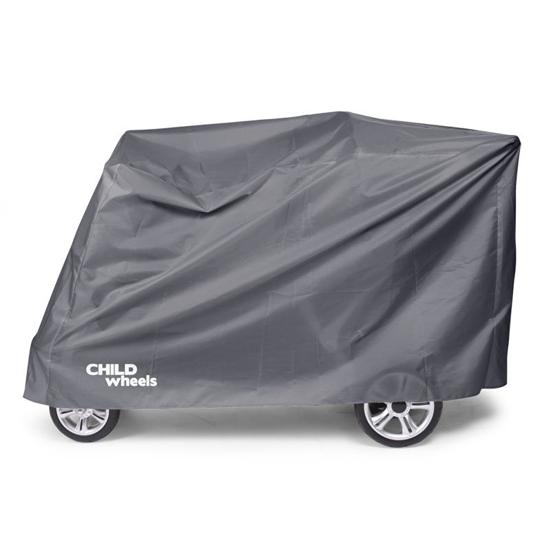 Чехол для коляски CHILDHOME Childwheels Sixseater Storage Cover
