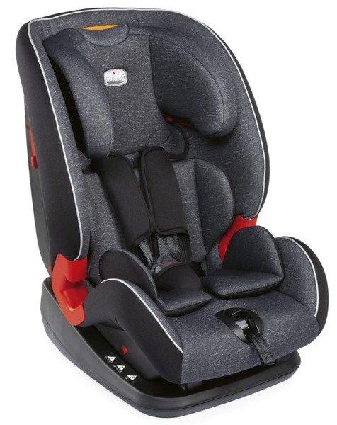 Chicco Akita STD Intrigue Bērnu autosēdeklis 0-36 kg