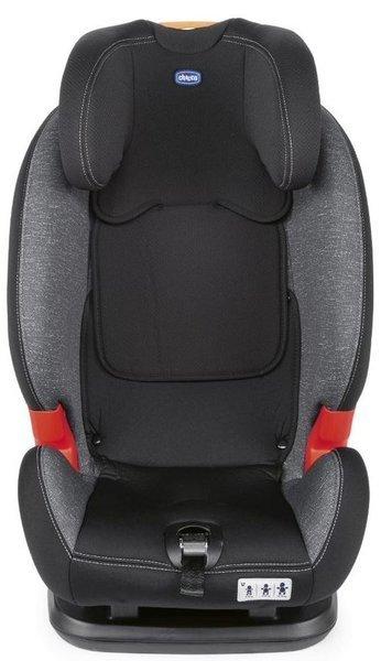 Chicco Akita STD Ombra Bērnu autosēdeklis 0-36 kg