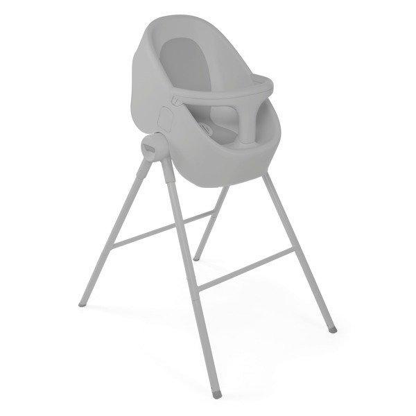 Chicco Bubble Nest Vannošanās krēsls Cool Grey
