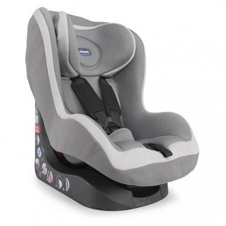Chicco Go One Moon Bērnu autokrēsls (9-18kg)