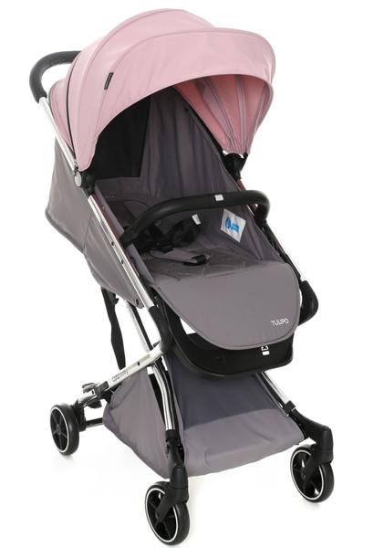 Coto Baby Tulipo 10 Pink Sporta rati