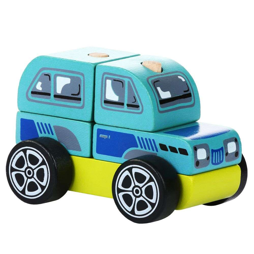 Cubika Koka mašīna