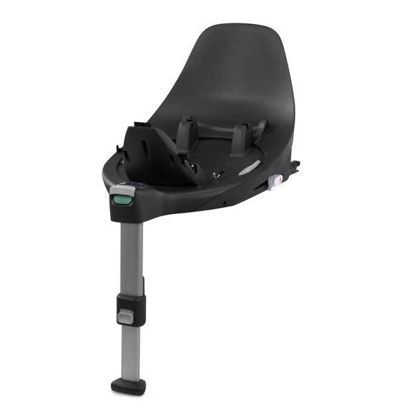 Cybex Base Z-Fix Autokrēsliņa bāze