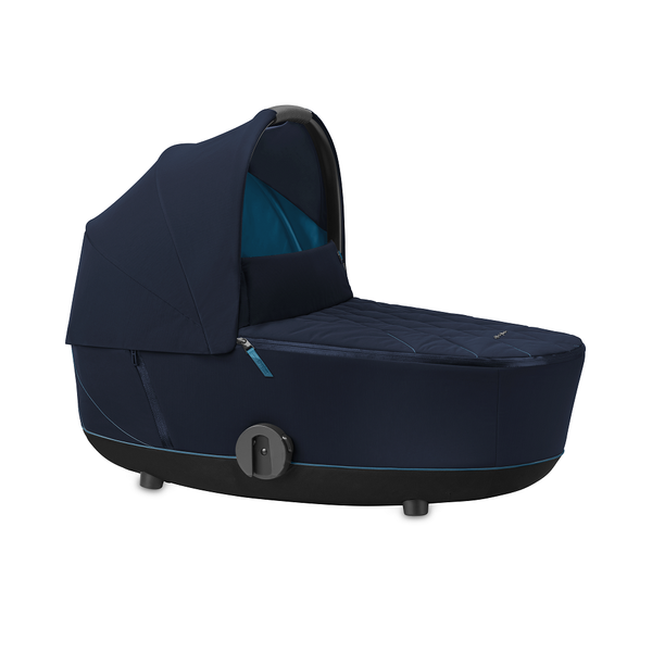 Cybex Mios Lux Nautical Blue Ratu kulba