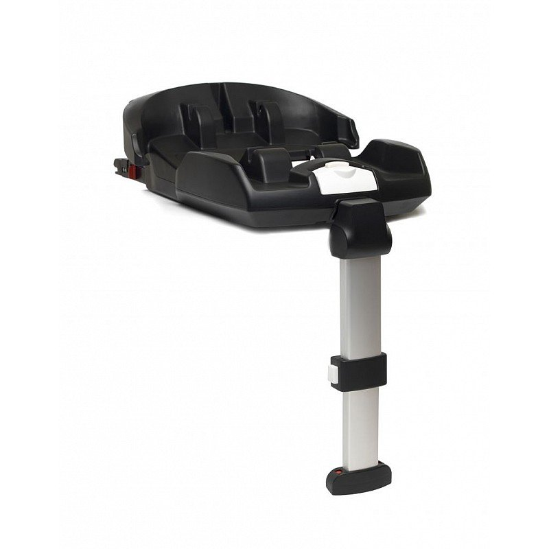 DOONA Isofix Autokrēsliņu-ratiņu bāze