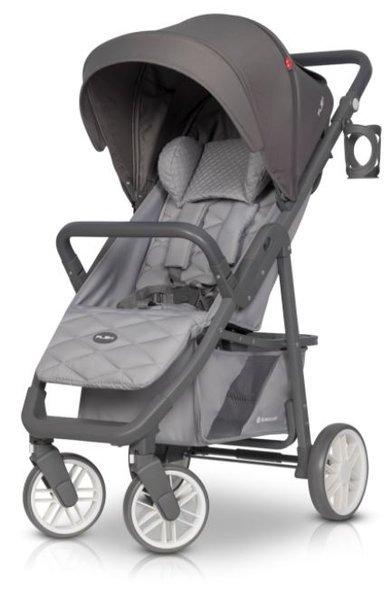 Euro-Cart Flex Pearl Sporta rati