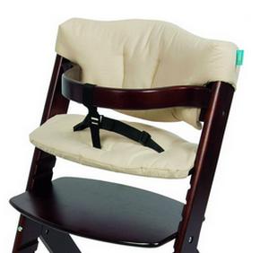 Fillikid Barošanas krēsla MAX ieliktnis