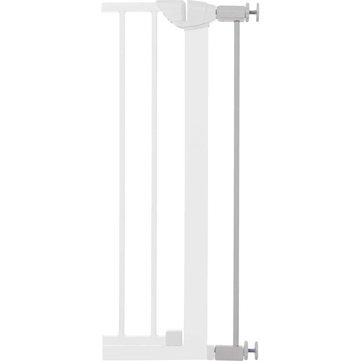 Fillikid Doorgate extension 6 cm Pagarināšana drošības vārtiem