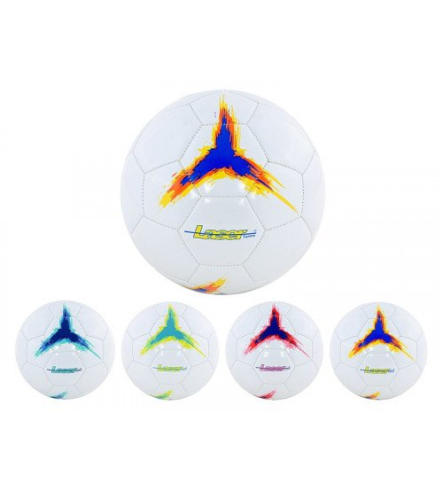 Futbola bumba Laser 516755