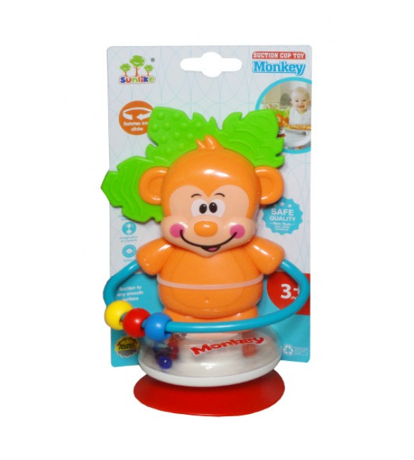 Grabulis Monkey Q5498