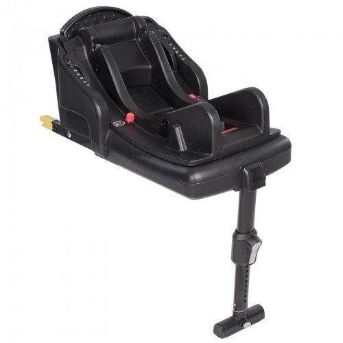 GRACO SNUGRIDE Autokrēsliņa bāze