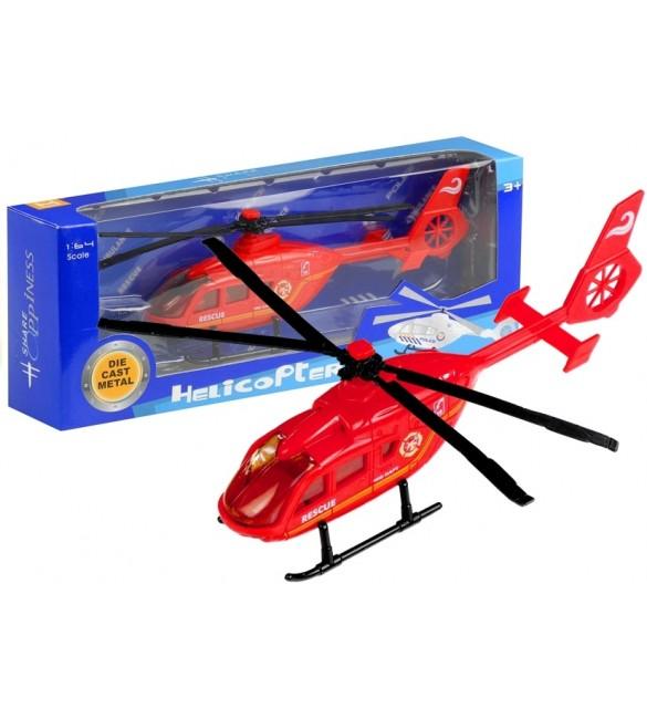 Helikopters 20 cm 53900