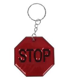 I-Toys Key Chain Piekariņš, 1 gab