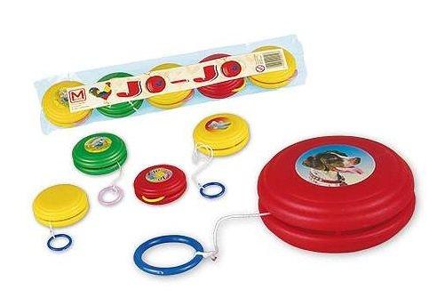 I-Toys Rotaļlieta Jo-jo
