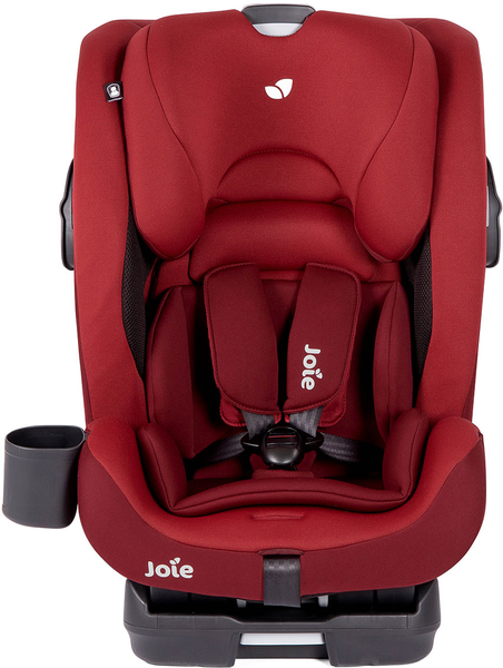 Joie Bold Cherry Bērnu autosēdeklis 9-36 kg
