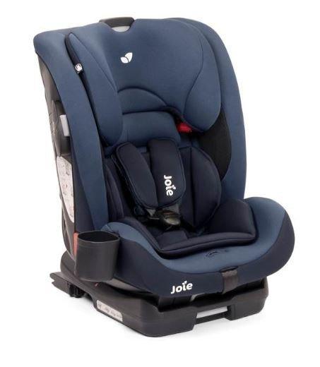 Joie Bold Deep Sea 2020 Bērnu autosēdeklis 9-36 kg