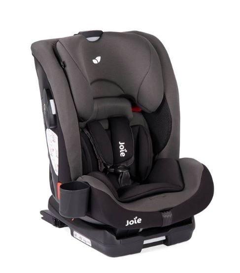 Joie Bold Ember 2020 Bērnu autosēdeklis 9-36 kg