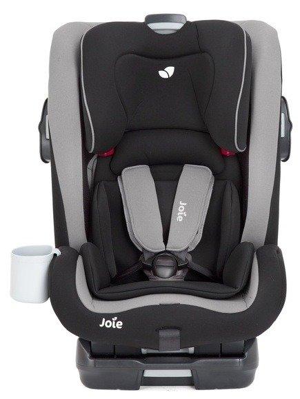 Joie Bold Slate Bērnu autosēdeklis 9-36 kg